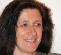 Jeannette Verkerk-Geelhoed