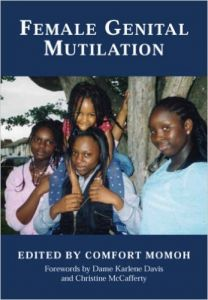 FGM cover