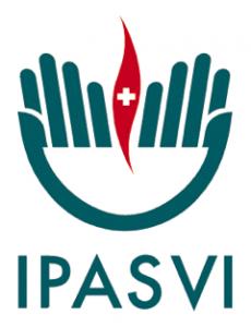 Federazione Nazionale Collegi IPASVI