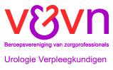 V&VN_logo_56mmbreed