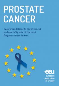 european association of urology pdf