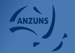 anzuns