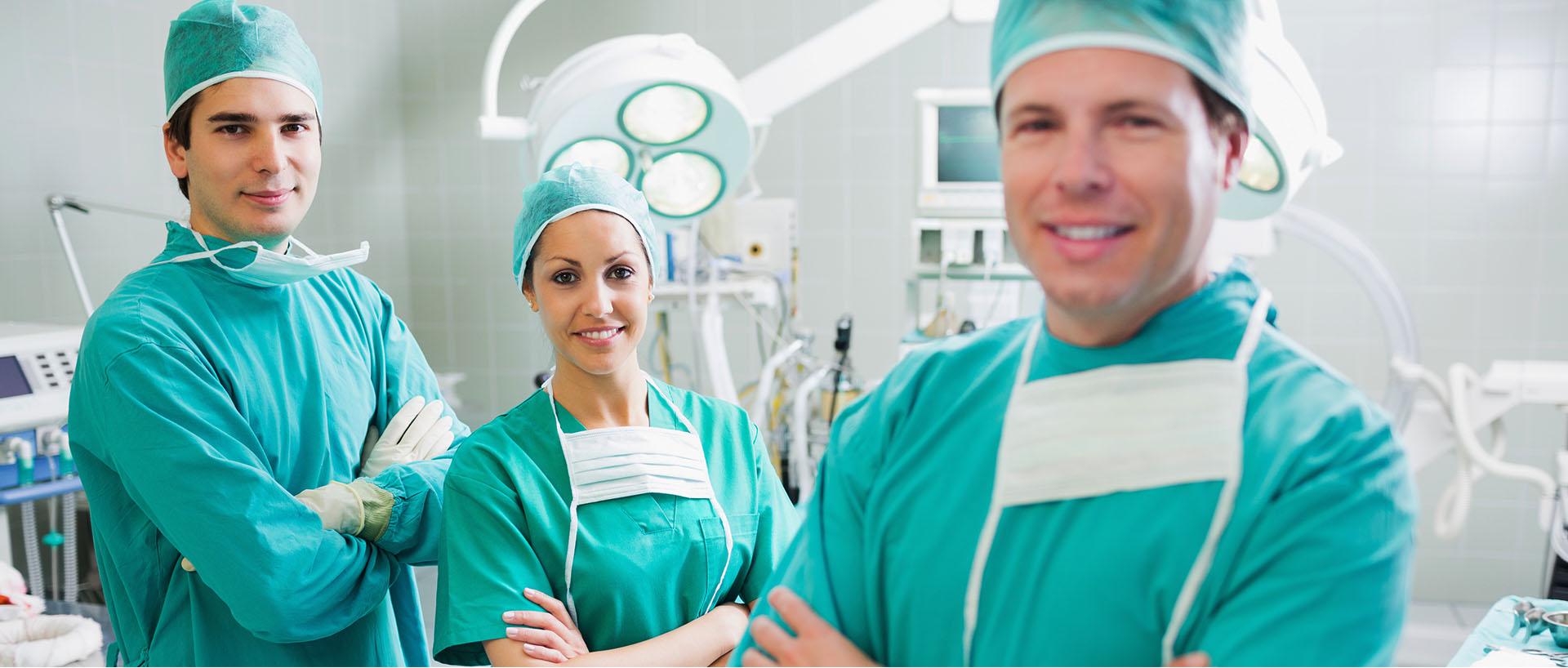 home european association of urology nurses eaun