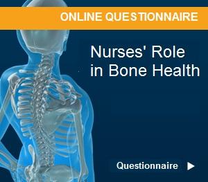 bone-health-webbanner